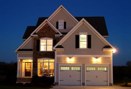 Top 3 Smart Home Systems for 2020