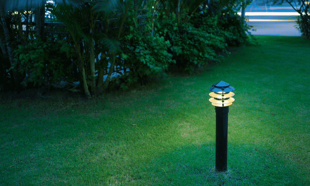 Outdoor Lights (1)
