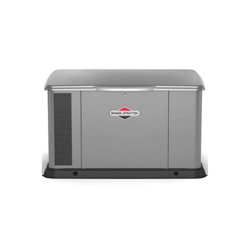 Briggs and Stratton 20kW Standby Generator