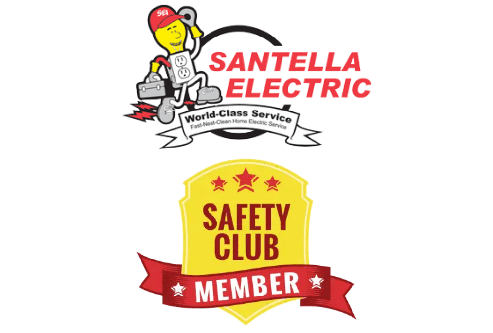 About Our Safety Club