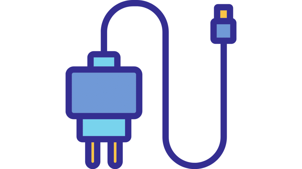 Wire Graphic